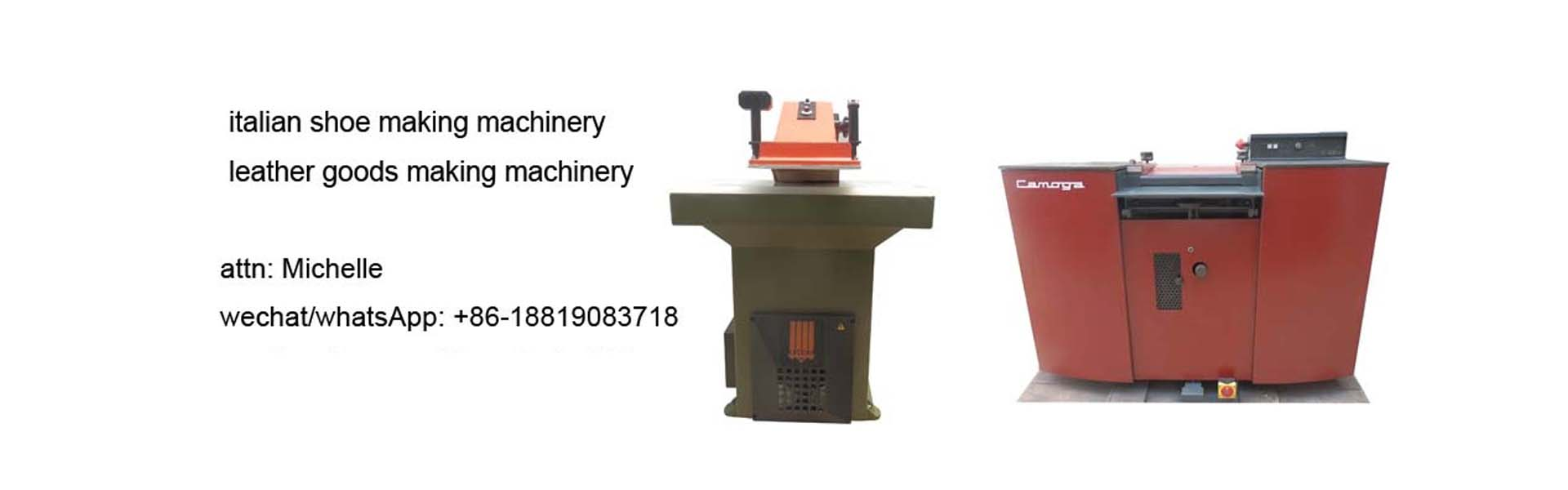 Dongguan Xuchang Machinery Co., Ltd.